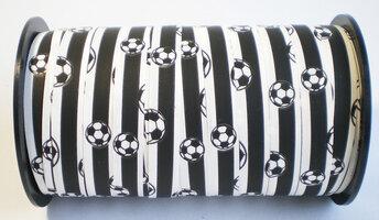 voetbal lint