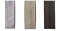 Texture lint