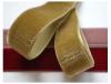 Fluweel/velvet lint