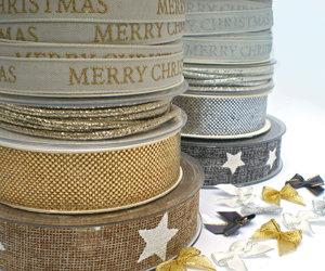 Kerst collectie 2017 klik hier