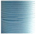 Silverline lint lichtblauw|3mm