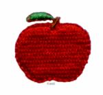 Applicaties Rode appeltjes