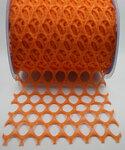 Clio oranje