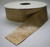 Metalino goud bandje