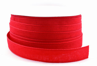 Texture lint Rood 12mm
