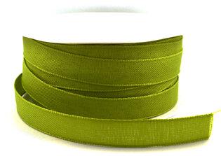 Texture lint,12mm lente groen