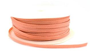 Texture lint, 3mm|zalm