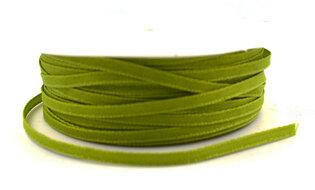 Texture lint, 3mm|lente groen