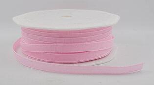 Texture lint, 6mm|Lichtroze