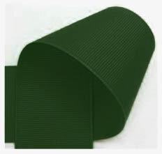 Grosgrain lint mos 10mm