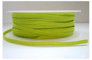 Texture lint fris groen 3mm