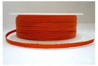 Texture lint oranje 3mm