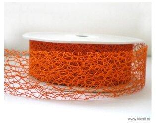 Crispy Oranje