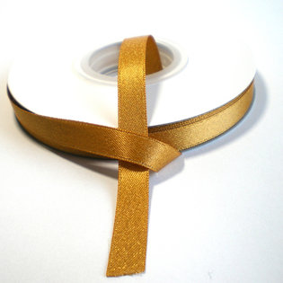Goldline lint oudgoud|9mm