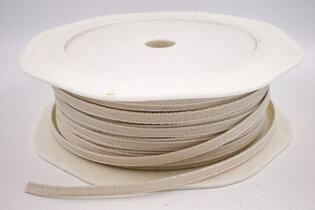 Texture lint beige,3mm