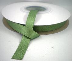 Goldline lint 9mm|sage groen