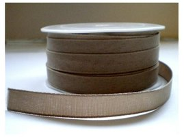Texture lint taupe,14mtr