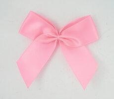 Strikken Pink 65mm 50st.
