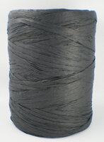 Rafia paper zwart