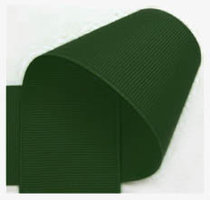Grosgrain lint mos 10mm