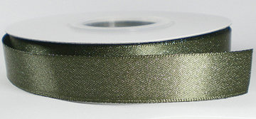 Mosgroen Silverline lint,16mm