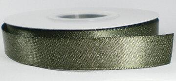 Silverline lint mos,16mm