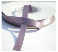 9 mm lila Silverline lint
