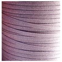 3 mm lila Silverline lint