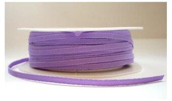 lila texture lint, 3 mm