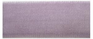9 mm Thistle fluweellint