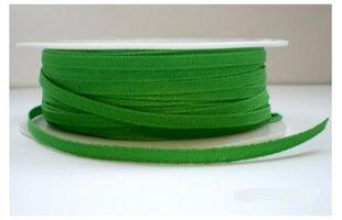 Groen texture lint, 3 mm