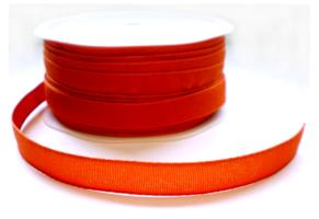 Texture lint oranje 12mm