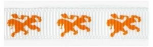 Hollandse leeuw lint