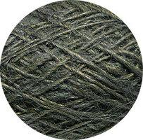 Flaxcord grijs 1mm