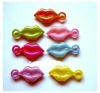 Lips bedels