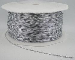 Koordje zilver