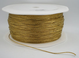 Koordje goud