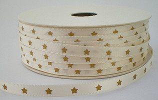 Stars lint 100mtr