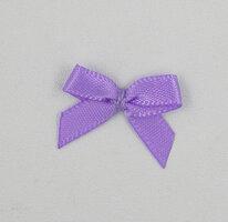 Strikjes lila 19mm|100st