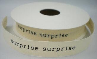 Surprise lint