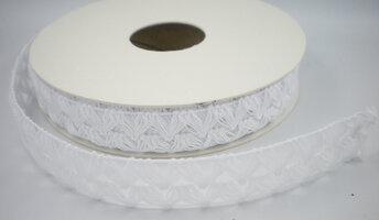 Phileine cotton wit