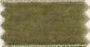 Fluweel lint Khaki-4mtr
