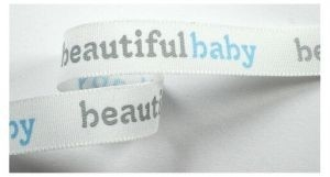 Beautiful baby lint,2mtr