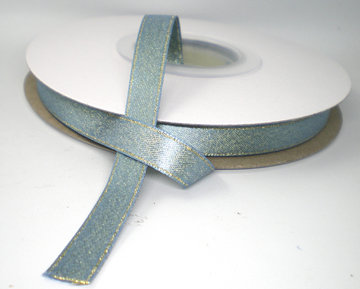 Goldline lint 9mm|fransblauw