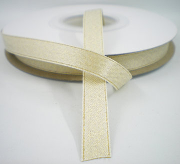 Goldline lint 9mm|Wit