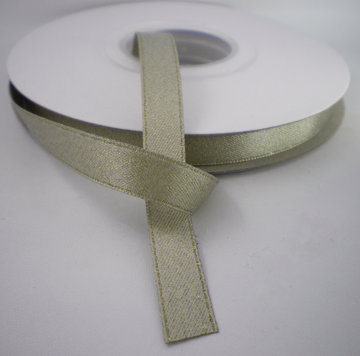 Goldline lint grijs|9mm
