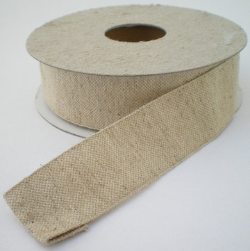 Cotton linen lint smal
