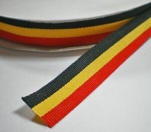 Lint België 15mm