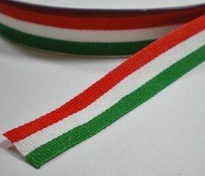 Lint Italië 15mm