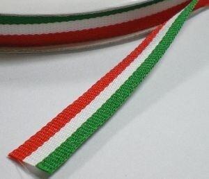 Lint Italië  9mm